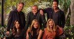 Friends Reunion: Η απάντηση των δημιουργών της σειράς σε κατηγορίες σχετικά με το καστ