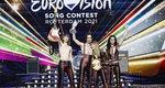 Eurovision 2021: Ιστορική νίκη της Ιταλίας ύστερα από 31 χρόνια - Οι θέσεις Ελλάδας και Κύπρου και το