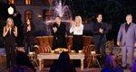 Friends: Για ποιο λόγο άρχισε η γκρίνια των τηλεθεατών πριν καν προβληθεί το πολυαναμενόμενο reunion