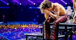 Eurovision 2021: Η απάντηση του Damiano David των Maneskin στην Γαλλία, Voilà