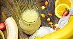 7 τρόποι για να φάτε τις μπανάνες που έχουν παραωριμάσει