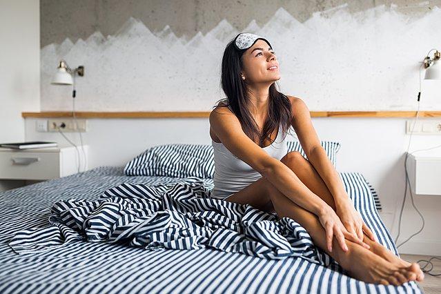 Οι πρωινές συνήθειες που σου κάνουν κακό