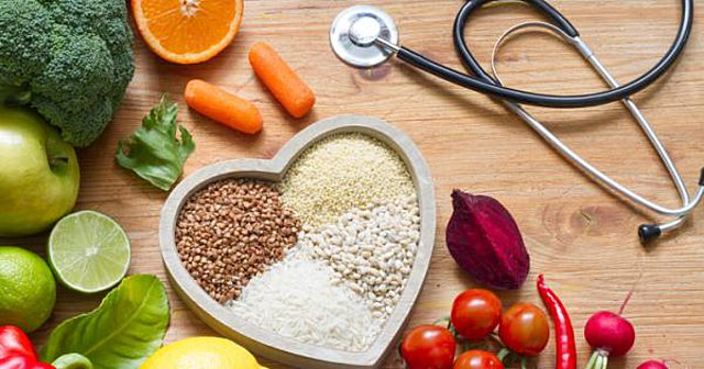 Η ποιότητα της διατροφής είναι το κλειδί για τη μείωση του κινδύνου διαβήτη τύπου 2