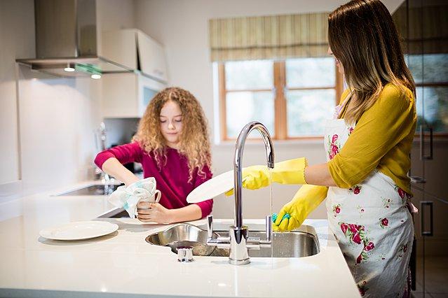Το σπίτι σου μυρίζει άσχημα; Αυτά είναι τα σημεία που πρέπει να ελέγξεις