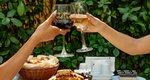 Περίσσεψε κρασί; Δες τι μπορείς να το κάνεις για να μην πάει χαμένο