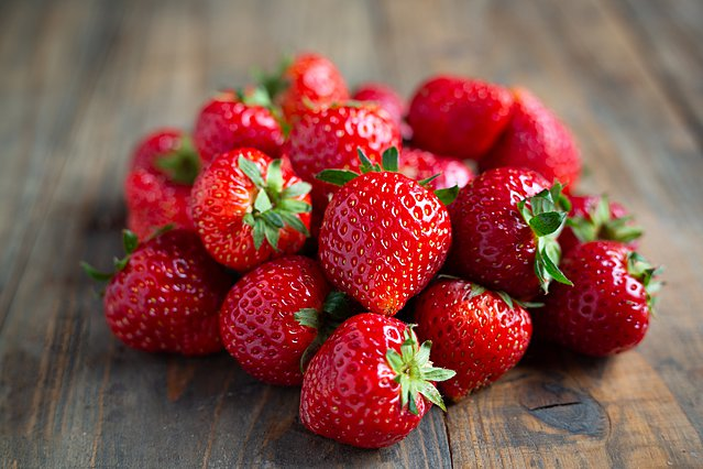 Τα πιο εύκολα φρούτα και λαχανικά που μπορείς να καλλιεργήσεις