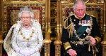 Βασίλισσα Ελισάβετ Παραίτηση: Αυτοί είναι οι δυο λόγοι για τους οποίους θα κατέβαινε ποτέ από τον θρόνο