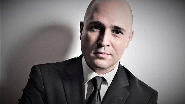 Κωνσταντίνος Μπογδάνος: «Θέλουν να με ξετινάξουν όπου με πετύχουν...»