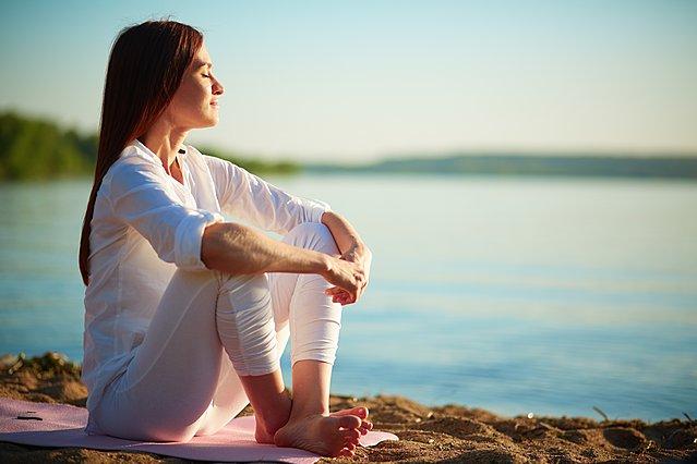 Οι απλοί τρόποι να ασκείς την ευγνωμοσύνη στην καθημερινότητα σου