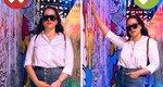 Μια blogger δίνει συμβουλές για το πώς να ποζάρεις σωστά στις φωτογραφίες στο Instagram