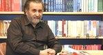 Ο Λάκης Λαζόπουλος μιλά για τη θρόμβωση την οποία υπέστη και εκτιμά ως παρενέργεια του εμβολίου