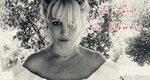 Η Britney Spears θέλει τη ζωή της πίσω: Η δραματική έκκληση και οι αποκαλύψεις που συγκλονίζουν