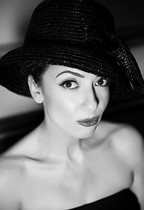 Ματθίλδη Μαγγίρα: «Θα συνεχίζω να κάνω όνειρα ώσπου να φύγω απο αυτόν τον μάταιο κόσμο»