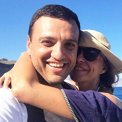 Τζένη Μπαλατσινού: Τι θαυμάζει στον Βασίλη Κικίλια και πώς διαχειρίστηκε την απόφαση του τέταρτου παιδιού σε σχέση με τα μεγαλύτερα