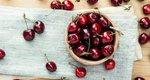 Κεράσι: Το μικρό αλλά πεντανόστιμο και ωφέλιμο φρούτο