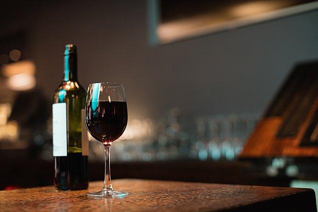Οι μύθοι για το κρασί που ίσως θα έπρεπε να ξεχάσεις