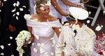 Μονακό: 10 χρόνια γάμου για Αλβέρτο και Charlene - Γιατί περνούν την επέτειό τους χωριστά;