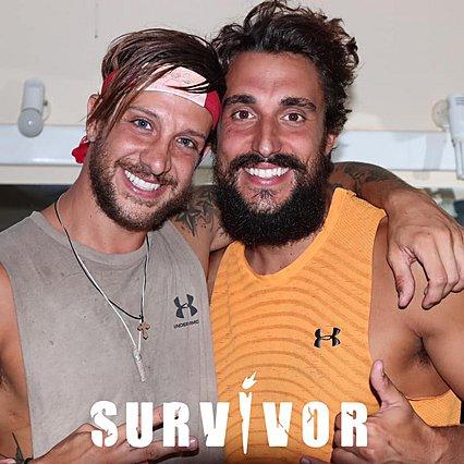 Survivor Τελικός: Τι λένε τα στοιχήματα για τον μεγάλο νικητή;