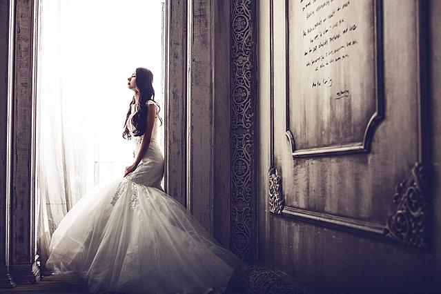 Με ποιο ζώδιο έχεις τη μεγαλύτερη πιθανότητα να χωρίσεις σε έναν γάμο (Μέρος Β')
