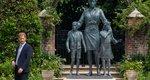 Πρίγκιπας Harry: Η βασιλική οικογένεια του φέρθηκε στο πρόσφατο ταξίδι του σαν να είναι ξένος