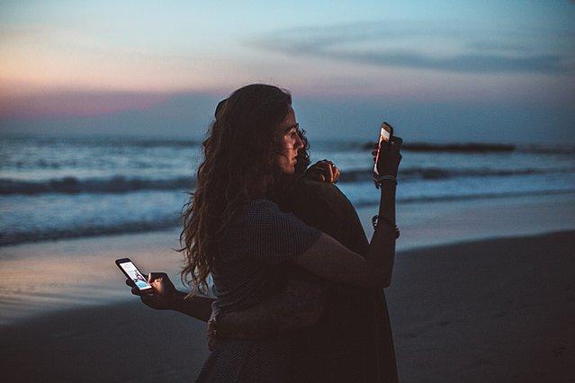 Ποιος είναι ο βασικός λόγος για τον οποίο βαριέσαι μια σχέση, σύμφωνα με το ζώδιο σου