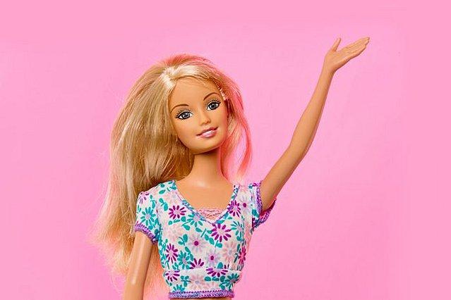 Barbie: Αυτή είναι η ηθοποιός που θα την υποδυθεί στην ομώνυμη ταινία