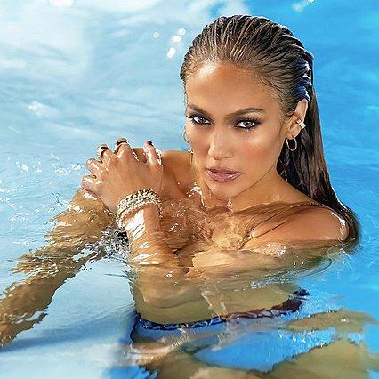 Jennifer Lopez: Γιατί το νέο της τραγούδι δεν θα αρέσει και πολύ στον πρώην της, Alex Rodriguez