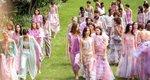 Εβδομάδα Μόδας Παρισιού: Ποιοι οίκοι ξεχώρισαν και τι σημαίνει για το μέλλον της μόδας