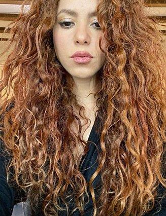 Shakira: Έκανε coming out ως ομοφυλόφυλη;