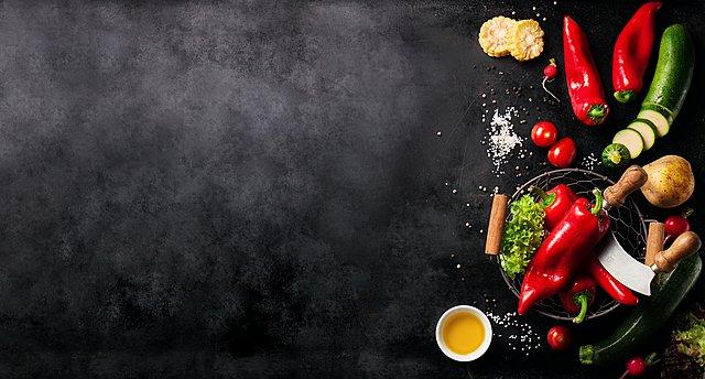 Τα λάθη στο μαγείρεμα που στερούν νοστιμιά από το φαγητό