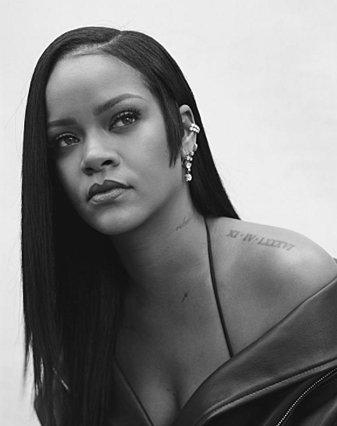 Rihanna: Αυτό είναι το επόμενο προϊόν που θα κυκλοφορήσει και έχει ήδη ενθουσιάσει
