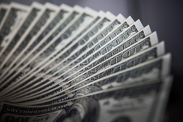 Οι δημιουργικοί τρόποι για να δώσεις χρήματα ως δώρο