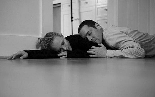 Kate Bosworth - Michael Polish: Διαζύγιο μετά από σχεδόν 8 χρόνια γάμου