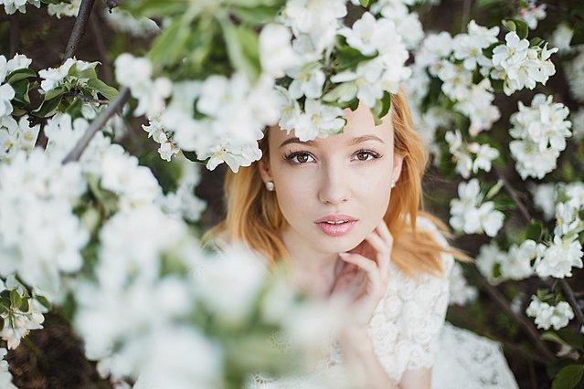 5 μυστικά ομορφιάς που μπορεί να είχες υποτιμήσει αλλά έχουν αποτέλεσμα