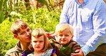 Μονακό: Ο Αλβέρτος και τα δίδυμα επισκέφτηκαν τη Charlene στην Αφρική - Το παράξενο