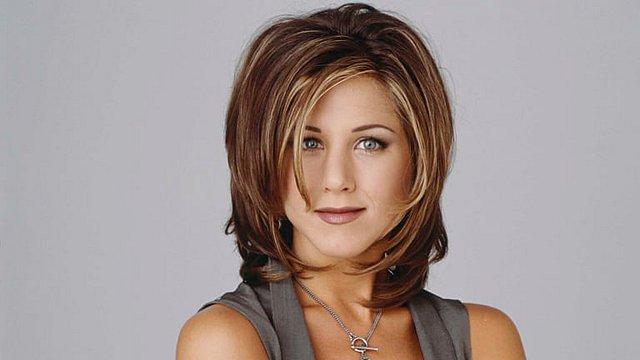 Το κούρεμα της  Rachel  επιστρέφει - Δες πώς μπορείς να το φέρεις στο σήμερα