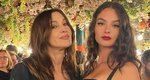 Monica Bellucci - Heidi Klum: Καμαρώνουν τις κόρες τους στην πασαρέλα των Dolce & Gabbana [photos]