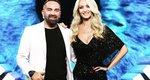 Big Brother Πρεμιέρα: Οι παίκτες, η Άννα Μαρία Ψυχαράκη και η εμφάνιση της Ναταλί Κακαβά [photos]