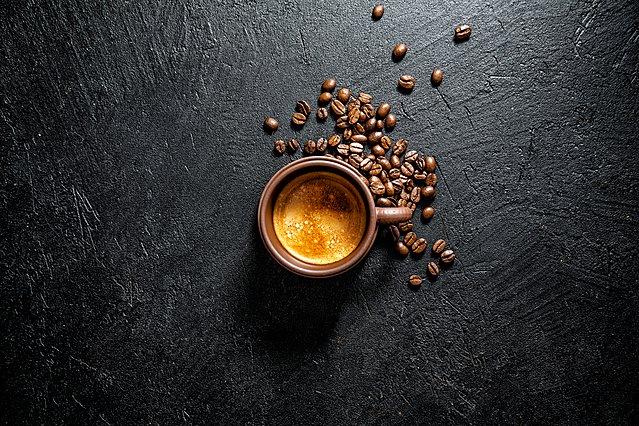 Ο καφές χαλάει νωρίτερα από όσο νομίζεις