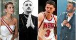 13 διάσημοι που έχασαν τη ζωή τους σε τροχαία