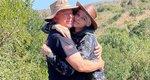 Πρίγκιπας Αλβέρτος: «Η Charlene είναι άρρωστη όχι θυμωμένη»