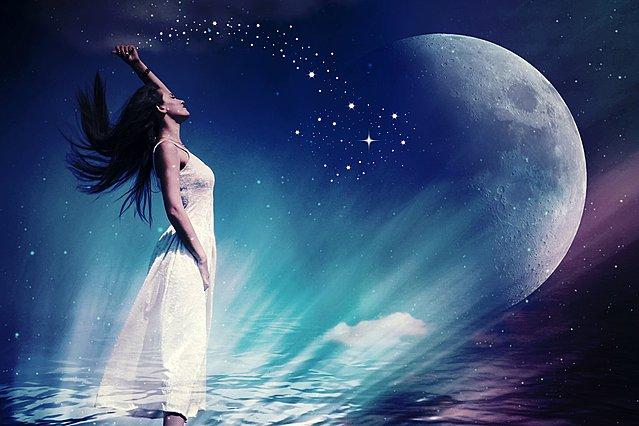 Τα μεγάλα αστρολογικά γεγονότα του Σεπτεμβρίου και πώς θα επηρεάσουν το ζώδιο σου