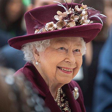 Βασίλισσα Ελισάβετ: Οργή για τις αποκαλύψεις σχετικά με τα σχέδια της κυβέρνησης για τον θάνατό της