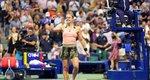 Μαρία Σάκκαρη: Πέρασε στα ημιτελικά του US Open και έγραψε ιστορία