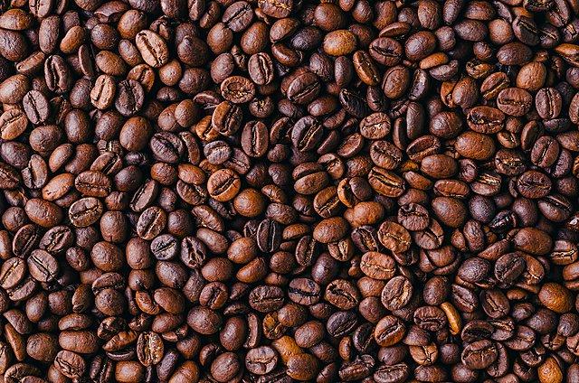 Πώς να καθαρίσεις εύκολα την καφετιέρα σου