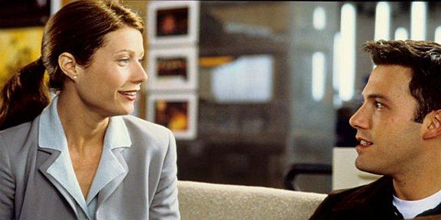 Gwyneth Paltrow: Το σχόλιο της για τη φωτογραφία του πρώην της, Ben Affleck, με την Jennifer Lopez