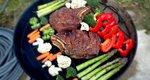 Paleo diet για το διαβήτη και τα εμφράγματα
