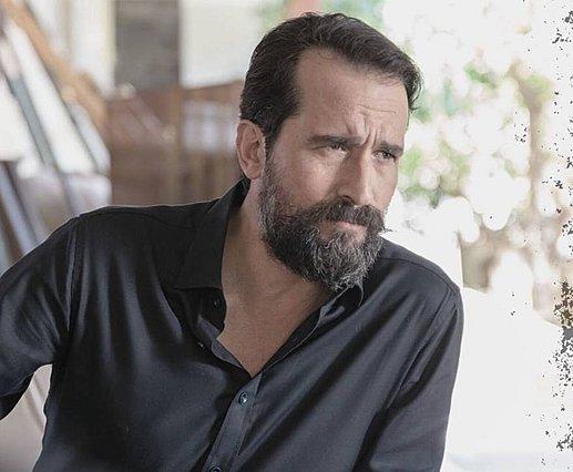 Σασμός Spoiler: Σκοτώνουν τον Στεφανή, αλλά δυστυχώς, θα τον ακολουθήσει κι ένας πολύ δικός του άνθωπος