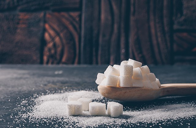 Τι ποσότητα ζάχαρης θεωρείται υπερβολική;