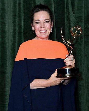 Emmys 2021: Η λίστα με τους νικητές της μεγάλης βραδιάς - Η Meghan δεν κέρδισε, πάντως